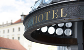 Click for Best Western Bank House Hotel Worcester