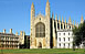 Cambridge Kings College Chapel - image provided by Andrew Dunn under Creative Commons Attribution License (see http://creativecommons.org/licenses/by)