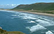 Rhossili Beach - image provided by Neepster under Creative Commons Attribution License (see http://creativecommons.org/licenses/by)