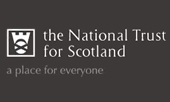 Click for National Trust for Scotland